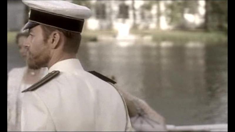 Столыпин... Невыученные уроки (Юрий Кузин 2006, Исторический, сериал, DVDRip (2)