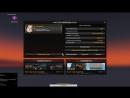 Евро Трак Симулятор - 2 - Euro Truck Simulator 2 первое впечатление.Онлайн.