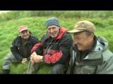 062Анатолий Полотно и Федя Карманов - За друзей(1)