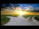 Here Come The Sun( cov Beatles)