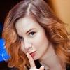 Anna Tumantseva