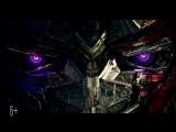 Трансформеры 5:Последний Рыцарь - Русский Трейлер 2 (2017)