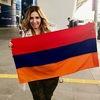Армения на Евровидении▪Armenia in Eurovision