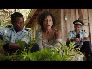 Death In Paradise : Season 6, Episode 2 (BBC One 2017 UK) (ENG)