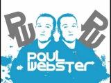 Tiesto-Feel It In My Bones (Paul Webster Remix) HD