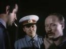 КГБ и Менты - у Бензоколонки Тасс уполномочен заявить