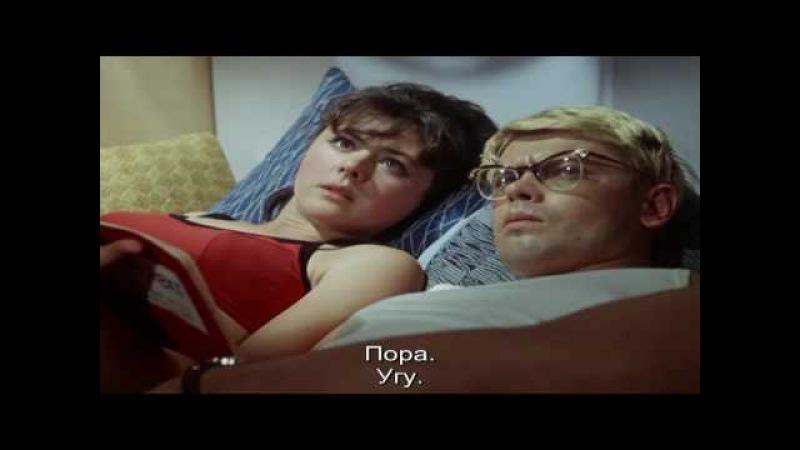 Шнур-Колбаса Любовь- Shnur группа Сергей Шнуров Ленинград Exclusive Новинка