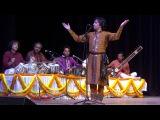 Master &amp Maestro, Performance of Ustad Zakir Hussain &amp Pandit Rajendra Gangani