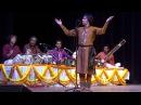 Master Maestro Performance of Ustad Zakir Hussain Pandit Rajendra Gangani