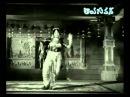 YEKAVEERA BHAMA KALAPAM TRADITIONAL STYLE