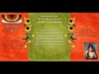 Mañana mañana - Tangos de Cádiz de Manuela la Gitana (letras flamencas)