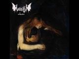 Lunatii - Elimino (FULL ALBUM) (DSBM) (Depressive Black Metal)