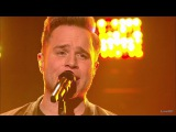 Olly Murs Years &amp Years - Interview Graham Norton Show 2016 720p
