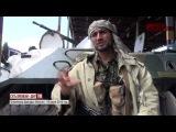 Интервью афганца позывной «Абдулла» о Джихаде