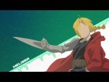Melissa - Full Metal Alchemist (Opening) Lyrics and sub-english