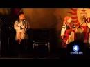 Ivan Kupala- koncert zespołu