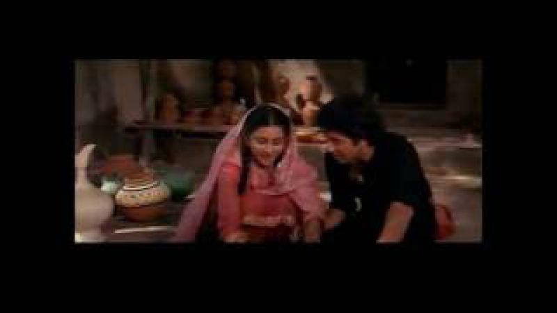Sohni Mahiwal - Bol Do Mithhhe Bol Soneya (HD 720p)