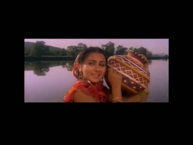 Sohni Mahiwal - Sohni Meri Sohni Sohni (Full-HD 1080p)