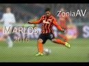 Marlos Romero Bonfim   Goals, Skills, Assists   2015⁄2016