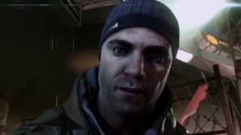 Killzone: В плену сумрака — Русский трейлер!
