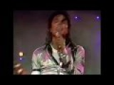 Rock With You Live  Michael Jackson  Wembley Stadium July 16, 1988