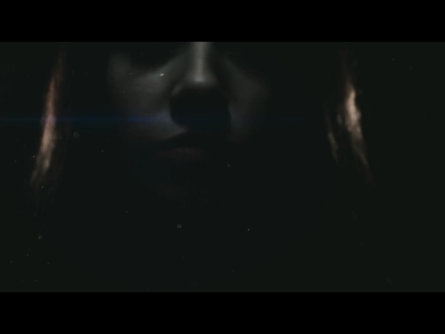 NATRY Холодно и Не Больно Acoustic and Rap