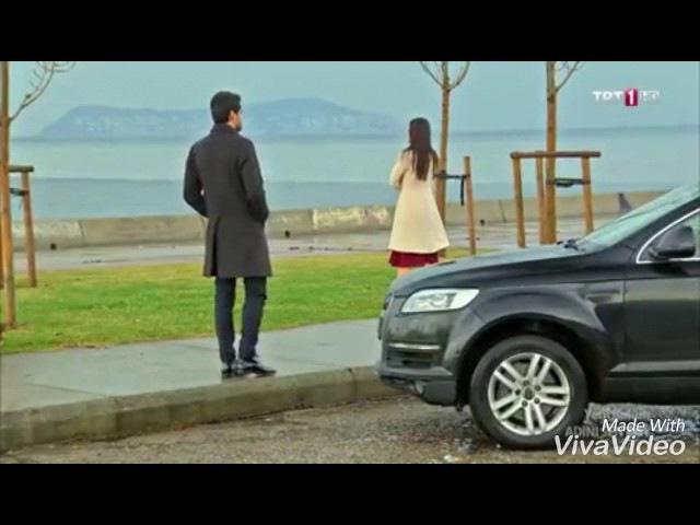 Omer Zehra ( Adini Sen Koy )- Я был не прав