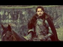 King in the North - Robb Stark's Theme Soundtrack, Game of Thrones