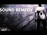 Lupe Fiasco - Words (Sound Remedy Remix)