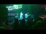 Tabasco Band Super Disco