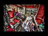 FIRE DEPARTMENT CITY OF LOS SANTOS I EMS SQUAD 771 I