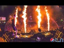 Yellow Claw @ S2O 2017 - Live Set