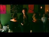 миша житов birthday at mojo bar