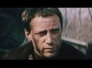 Действуй по обстановке!.. (1984) фильм, полная версия