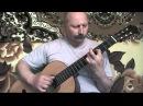 L'Ete Indien (Joe Dassin) - Toto Cutugno (Бабье лето)