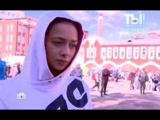seks-video-s-nastasey-samburskoy-seks-rossiyskih-transov