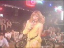 Amanda Lear - Enigma (Give bit of hmm to me) - 1978