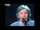 Jean Ferrat - Que serais-je sans toi (1985)
