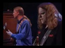 The ALLMAN BROTHERS BAND - Black Hearted Woman Cердечная Негритянка Live At The Beacon Theatre , New York \ 2003 г