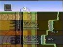 Учебный фильм   Геофизические исследования скважин ext,ysq abkmv   utjabpbxtcrbt bccktljdfybz crdf;by