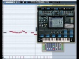 HOW TO MAKE TRACKS, SOUNDS LIKE W&ampW, HARDWELL, NICKY ROMERO USING INCOGNET EDM HITS SAMPLES!!