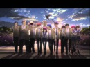 [Vy1V4] Brave Song (Angel Beats!) -short ver.「Vocaloidカバー」