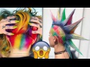 New Haircut and Color Transformation Compilation 2017 ♥ Part 11 ♥