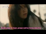 Today - The K2 OST Part 1 - Kim Bo Hyung (Legendado PT BR)