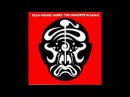 Jean Michel Jarre concertsinchinaCD12 24 Bit Digitally Remastered By DaMac