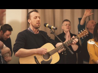 A Song of Worship | Jesus Army Songs