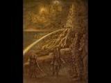 Fate of the Norns - The Illuminated Edda