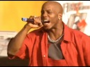 DMX Full Concert 07 23 99 Woodstock 99 East Stage OFFICIAL