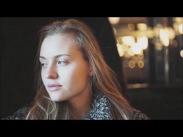 Ангина - Твоя девочка ушла (DJ DMAX)
