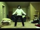 Джефф убийца танцы-жманцы